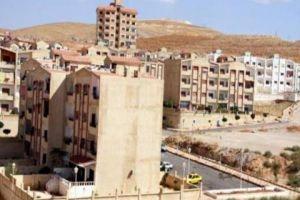 بعد 15 عاماً من انتظار السكن الشبابي في اللاذقية..أتصدق الوعود الجديدة؟