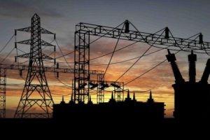 في حلب... إعادة تأهيل خمس محطات تحويل كهربائية