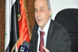 حاكم المركزي يؤكد: إصدار شهادات إيداع بالقطع الأجنبي خطوة مهمة لجذب أموال السوريين