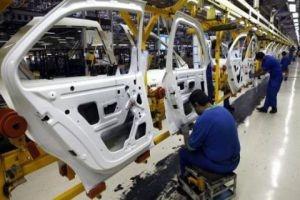 الحكومة تدرس تطوير صناعة تجميع السيارات في سورية