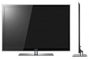 سيرونيكس تعلن عن بيع شاشات بالتقسيط لكل العاملين بالدولة