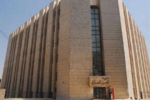 رئيس محكمة الجنايات بدمشق: لا يحق للشرطة وإدارة الأمن الجنائي توقيف الشخص أكثر من 24 ساعة
