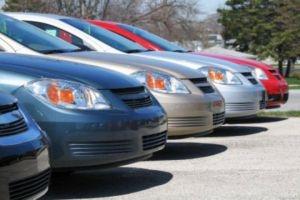 النقل تمنح مهلة جديدة لتسوية أوضاع مكاتب تأجير السيارات السياحة
