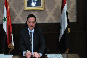الوزير حمدان: الحكومة تدفع 4  مليارات ليرة كل صباح لدعم الخبز والكهرباء والمشتقات النفطية