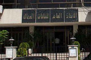 مسؤول: وزارة المالية قامت بإفقار الشعب السوري