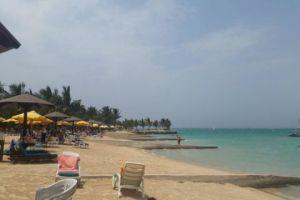 سياحة طرطوس: إيجار الفنادق والشاليهات من فئة النجمتين هي 2000 ليرة