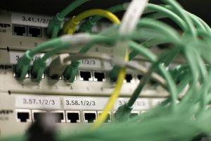 تعرفوا على آلية احتساب الإستهلاك العادل للإنترنت التي ستطبقها الاتصالات ابتداءً من العام القادم