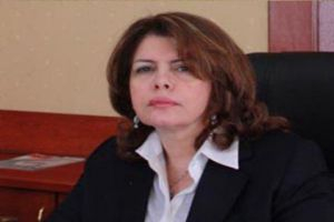 وزيرة اقتصاد سابقة: خلل كبير بين رواتب القطاع العام والخاص