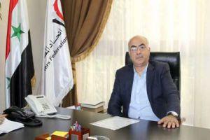 السواح: معرض دمشق الدولي الحالي هو الأكبر على الإطلاق وسيكون منصة لعودة أموال سورية مهاجرة