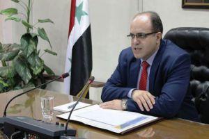 الوزير الخليل: السوق اللبنانية امتلأت بالمنتجات السورية