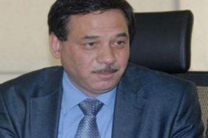 وزير المالية: الاقتصاد السوري دخل في مرحلة التعافي