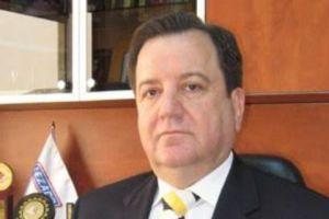 ليون زكي: سياسة المركزي حكيمة واستقرار سعر الصرف معجزة اقتصادية