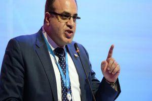 وزير الاقتصاد: المصلحة الحقيقية قد لا تكون في تطبيق مبدأ المعاملة بالمثل في العلاقات التجارية