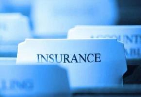 بشركاء أجانب.. تأسيس شركتي تأمين و ثلاث شركات وساطة تأمين جديدة في سورية