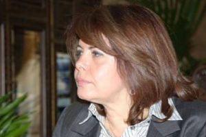 وزيرة سابقة: المشهد الاقتصادي السوري يبدو ملبداً بقضايا شائكة..أهمها البطالة والفقر والرواتب