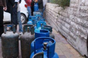 تعميم جديد لضبط عملية توزيع الغاز المنزلي على المواطنين..تعرفوا عليه