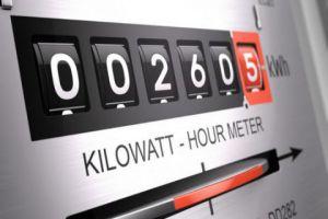 خطأ موظف..وفاتورة الكهرباء أصبحت بـ50 ألف ليرة...ماذا عن استرداد المبلغ!