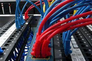 السورية للاتصالات تعلن عن تخصيص فوري لبوابات الإنترنت