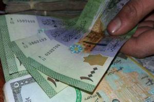 مركز مداد: تحسن الليرة يعود لانحسار عمليات المضاربة وامتصاص السوق لصدمة الطلب على الدولار