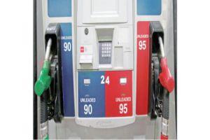 تكلفة نقل الليتر الواحد من بنزين الأوكتان 95 تصل لـ150 ليرة!