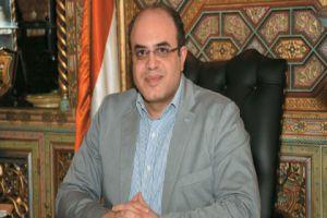 وزير الاقتصاد:حل أزمة الوقود سيكون متوفرا الفترة المقبلة