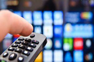 وزارة الإعلام تطلق قناة خاصة بالأطفال
