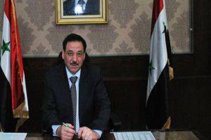 وزير المالية: ضرب المهربين والمحتكرين بيد من حديد