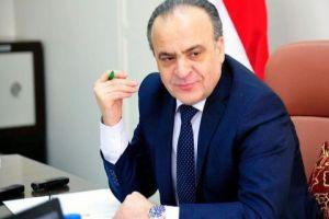 رئيس الحكومة: ننصح التجار بتغيير سياستهم المتبعة فنحن قادرون على تخفيض الأسعار