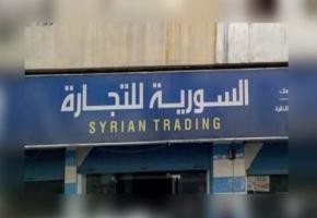 فساد بحجم العاصمة..مورّد واحد لخضار وفواكه دمشق والتسعير بالتفاهم!!