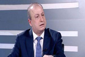 وزير النفط: استخدام البطاقة الذكية سيساهم في الحد من الهدر بنسبة 20 بالمئة