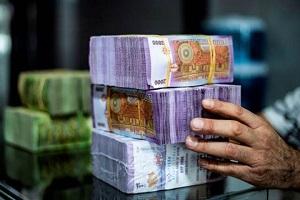 الى متى تبقى أموال الدولة مستباحة وديونها مدورة  ؟!