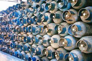 مدير الغاز: نعتمد حالياً على الإنتاج المحلي من الغاز المنزلي والبالغ 500 طن يومياً