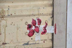 إغلاق 13 مطعماً خلال العيد في دمشق بسبب القذارة!