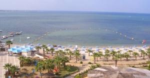 وزارة السياحة ترخّص لثماني منشآت سياحية بكلفة 400 مليون ليرة في طرطوس