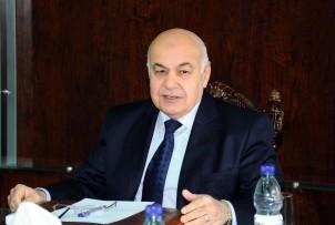 وزير المالية: تطبيق نظام الفوترة قريباً واعتماد الرقم الضريبي بناء على الرقم الوطني
