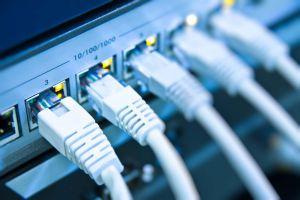 على ذمة السورية للاتصالات: سرعة الإنترنت سترتفع 4 أضعاف