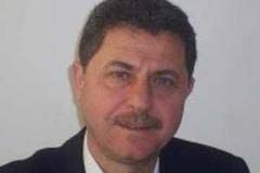 رئيس الحكومة يكلّف د. عابد فضلية مديراً للمصرف العقاري خلفاً لـديبو
