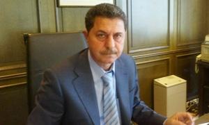 مدير المصرف العقاري: الاقتصاد السوري طبيعي والليرة مستقرة