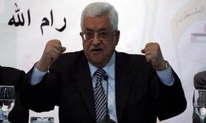التايمز: عباس يبني قصرا بـ13 مليونا وسلطته لا تدفع الرواتب