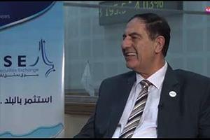 المدير التنفيذي لسوق دمشق: عوائق تحويل الشركات الخاصة إلى مساهمة في سورية ما زالت كبيرة!!