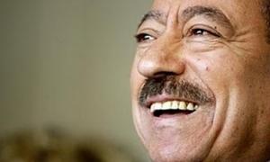 بعد نحو ربع قرناً.. عبد الباري عطوان يستقيل من صحيفة القدس العربي