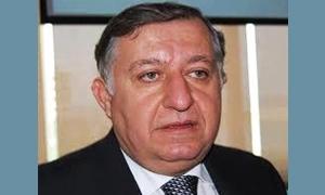 عبد القادر صبرا: الحجز الاحتياطي على وكالتي وقد تم رفعه.. وأستغرب تضخيم المبلغ