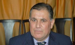 معاون وزير الاقتصاد: النشاط التجاري خلال الأزمة لن يكون إلا وفق معطياتها حصراً وليس حسب الظروف الطبيعية