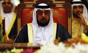 أبوظبي تعتزم إقامة منطقة حرة مالية قد تحاكي مركز دبي المالي العالمي وتنافسه