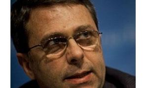 حاكم مصرف سوريا المركزي ضمن القائمة التي شملتهم العقوبات التي نشرها الاتحاد الأوربي