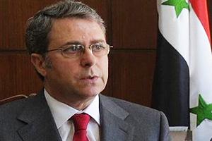 الدكتور أديب ميالة رئيساً للجنة الاقتصادية في مجلس الوزراء
