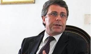 حاكم مصرف سورية: خبر طباعة أوراق نقدية جديدة عار عن الصحة
