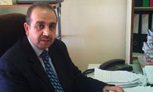 ضبط أسطوانات غاز معدة للتهريب من الرقة إلى حلب