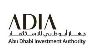 جهاز أبوظبي للاستثمار يتصدر قائمة أكبر صناديق الثروة السيادية في العالم لعام 2012