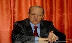 دخاخني: المواطن ملّ من الشكوى ووزارة التموين لم تقدم شيئاً